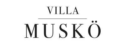 Villa Muskö - Möten du minns